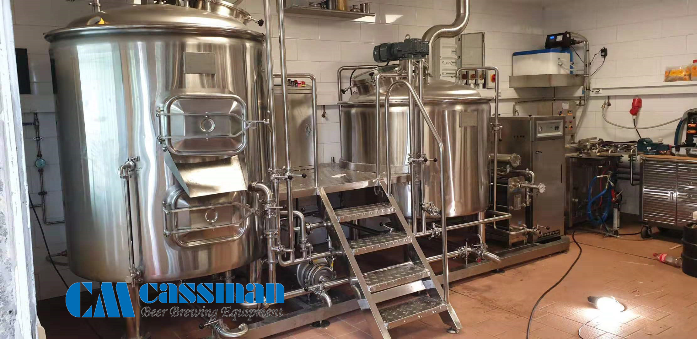 Germany-500L-Craft-Brewery_c1